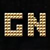 Golden-Ninja's avatar