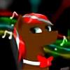 Golden-Notes-Art's avatar