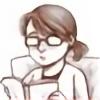 golden-slumber's avatar