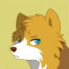 Golden-Spirits's avatar