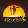 Golden-Sunrise-Forum's avatar