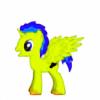 Golden-Wrench-MLP's avatar