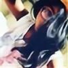 Golden0Goddess's avatar