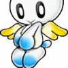 golden112's avatar