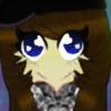 Golden1Bonnie's avatar