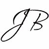 Golden244's avatar