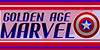 GoldenAgeMarvel's avatar