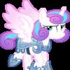 GoldenAJishot's avatar