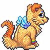 GoldenAlpha's avatar