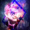 GoldenArmadyllo's avatar