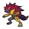 goldenarmorzoroak's avatar