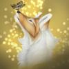 GoldenArtist14's avatar