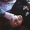 GoldenArum's avatar