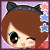 GoldenAshTree's avatar