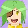 goldenbat1220's avatar