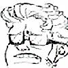 GoldenBauble's avatar