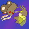 GoldenBlackHole's avatar