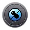 GoldenBoyPhotography's avatar