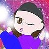 goldenbrush94's avatar