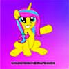GoldenBrushMLPBases's avatar