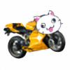 GoldenBucaty's avatar