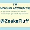 GoldenBunny787753's avatar