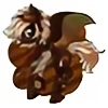 Goldenbunnys's avatar