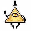 GoldenByNature's avatar