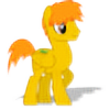 GoldenCarrotMLP's avatar