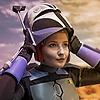 GoldenCat-80087's avatar