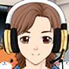 GoldenCat12's avatar