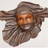 goldenCats's avatar