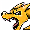 GoldenCharizrd's avatar