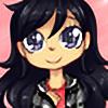 GoldenChase's avatar