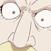 GoldenChild1337's avatar