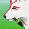 Goldencloud's avatar