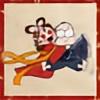 Goldencombi's avatar