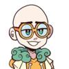 Goldencookiethief's avatar