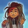goldencoyotte's avatar