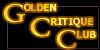 GoldenCritique-Club's avatar