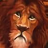 GoldenDaniel's avatar