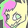 GoldenDashie12's avatar