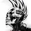 Goldendeed's avatar