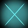 GoldenDelicious12's avatar