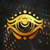 GOLDENDesignCover's avatar
