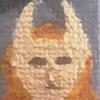 GoldenDevil85's avatar
