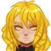goldenDiscordArt's avatar
