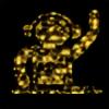 goldendj101's avatar