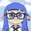 Goldendoctor's avatar