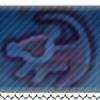 GoldenDogGodess's avatar